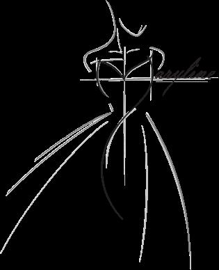 createur robe de mariee sur mesure saint-etienne