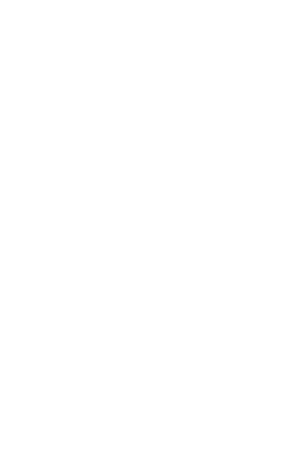 Robe de mariee sur mesure lyon