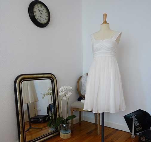 atelier-couture-robe-mariage-lyon