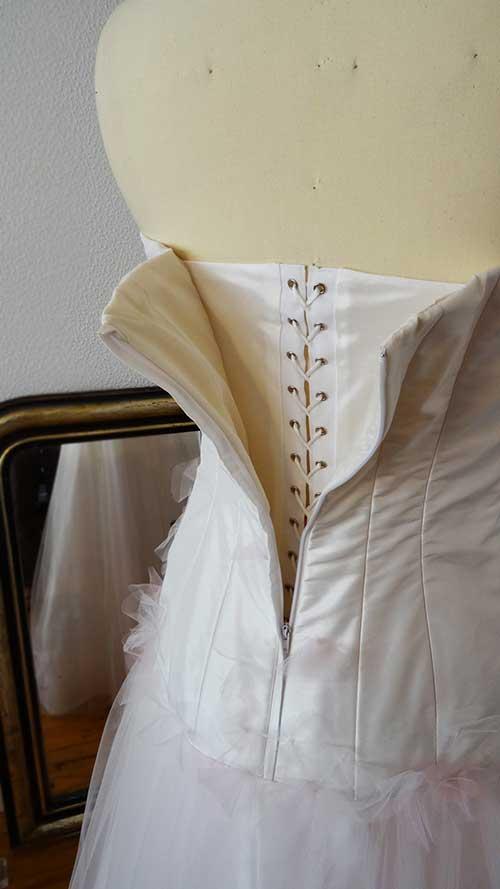 bustier-robe-de-mariee