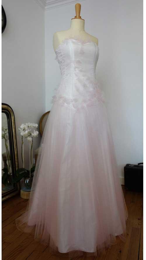 robe-de-mariee-sur-dessin