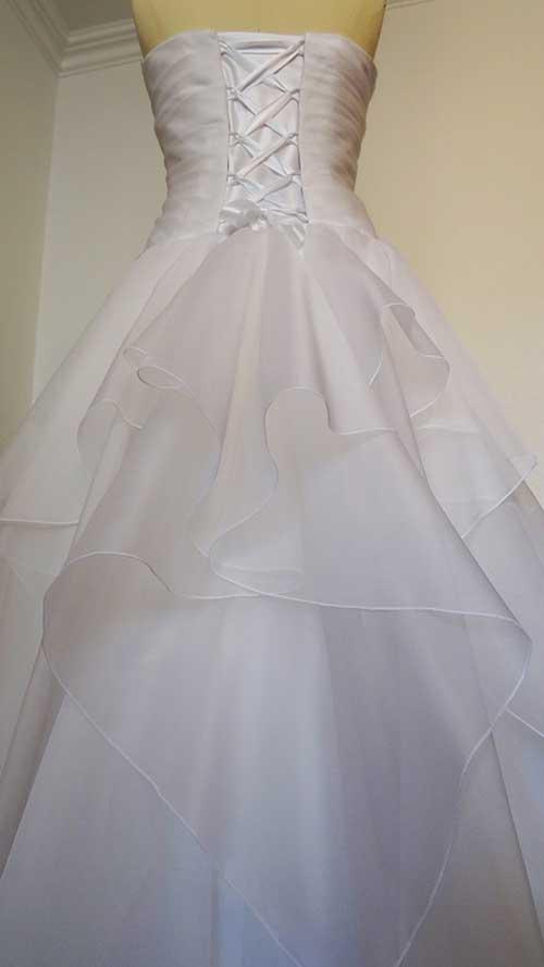 robe-mariee-princesse
