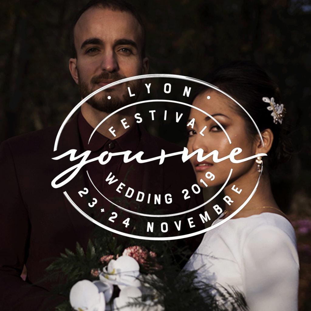 festival du mariage lyon
